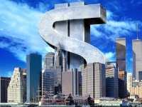 看准汇率起伏,海外买房有的赚