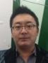 赵小鹏的经纪人网店