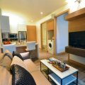 普吉岛VIP KATA公寓 样板间 交房标准