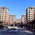 首爾甜城三九街區 景觀園林 復件 (2) mmexport1456904258644