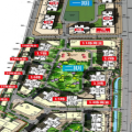 天府逸家 建筑规划 QQ截图20160407183402
