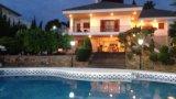 位于San Gerardo别墅区- 利里亚(Llíria)的豪宅