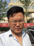 王兴华的个人网店