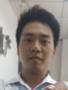 郑远星的经纪人网店