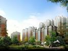 千龙网报道:智房网助力颐和地产布局全国