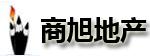 上海商旭网上售楼处