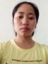 彭凤的经纪人网店