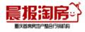 重庆淘房广告传媒有限公司网上售楼处