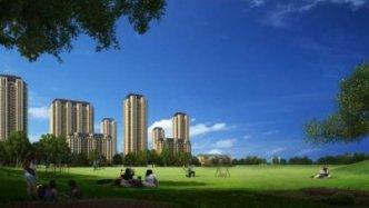 北京新空港,十年成熟大城!首套置业和投资者的首选!