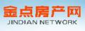 广州金点网络网上售楼处