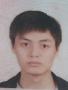 李卫东的经纪人网店