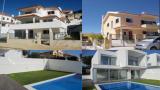 葡萄牙风情别墅