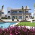 西班牙黄金签证房产 建筑规划