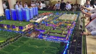 平湖国际进口商品城内部购铺,享更大优惠