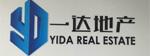 北京一达伟业网上售楼处