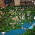 涿州桃源新都孔雀城 一居  户型图