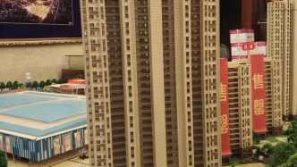 6 高品质生活区,杭州大学城北,拥享下沙综合商圈,对面奥特莱斯