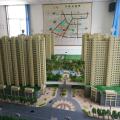 亲和城 建筑规划