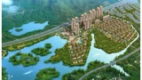 碧桂园滨湖城