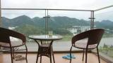 黄山歌珊酒店公寓
