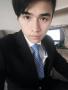 朱小东的经纪人网店