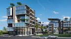 普吉岛VIP KATA公寓