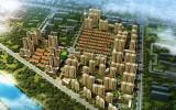涿州桃源新都孔雀城