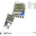 卡伦贵族海景公寓 建筑规划