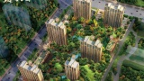 京南狮子城