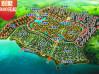 南国威尼斯城