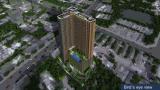 泰国曼谷中央公园旁 Lumpini Suite (LPN)公寓