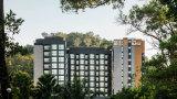 泰国普吉岛公寓 - The Base Height