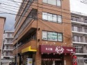 神户地铁站公寓