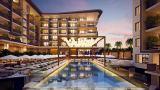 普吉岛Yoo酒店和度假村