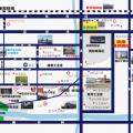 京南高铁新城 建筑规划 京南高铁新城
