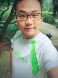 王磊的个人网店