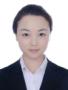 孙明燕的经纪人网店