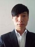 李海峰的个人网店