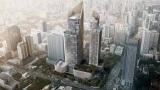 曼谷公寓0101