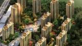 潮南未来城