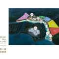 大连御龙海湾 建筑规划 项目规划