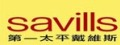 Savills Residetial Pte Ltd网上售楼处