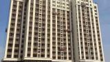 京南温泉生态城