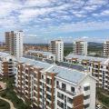 金猴南海名居 建筑规划