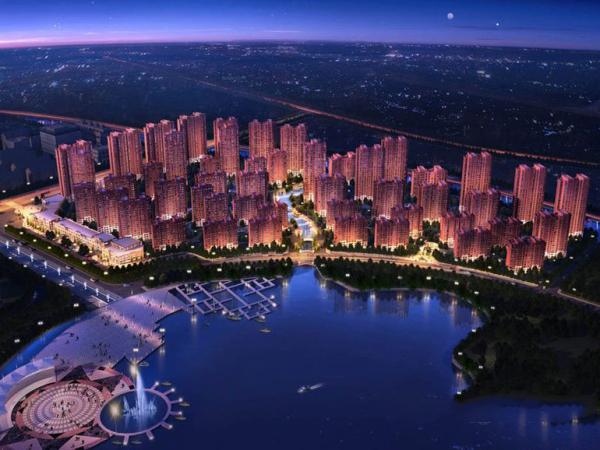 南通星湖湾,房价最新官方发布