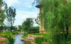 长江国际花园