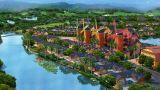 河源·巴伐利亚庄园