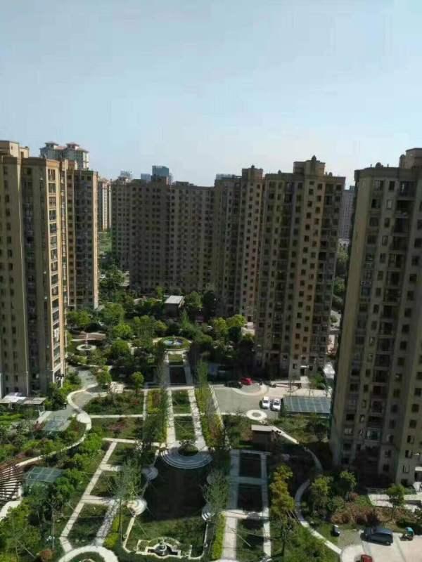 莫斯科人均绿地面积_湖州人均住房面积