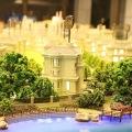 花桥梦世界 景观园林