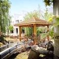 天润尚院 建筑规划
